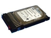 Hewlett Packard Enterprise 36GB HDD 10000RPM SAS **Shipping New Sealed Spares** 375859-B21 - eet01