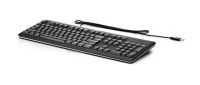 Hp Hp Standard Keyboard Basic Usb Swedish 10 Pack - Dt528a#abs-10pack - xep01