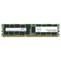 A6994465 Dell Memory 16GB PC3L 12800R DDR3-1600 2RX4 ECC Refurbished with 1 year warranty