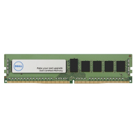 A7945660 Dell Memory 16GB 2Rx4 DDR4 RDIMM 2133MHz Refurbished with 1 year warranty