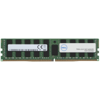 A7910488 Dell Memory 16GB 2Rx4 DDR4 RDIMM 2133MHz Refurbished with 1 year warranty