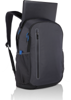 Dell Urban Backpack 15  DELL-460-BCBC - eet01