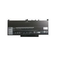 Dell Battery 55 WHr 4-Cell Primary Lithium-Ion 451-BBSY - eet01