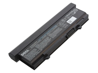 Dell Battery 9-Cell 85Wh  KM760 - eet01