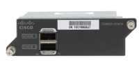 Cisco - Refurbished              Catalyst 2960-x Flexstack Plus      Stacking Mod Opt Refurbished     In C2960x-stack-rf