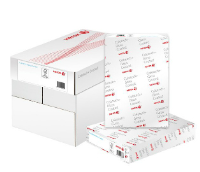 003R90336 Xerox Colotech+ Gloss Coated FSC Mix Credit A4 210x297 mm 120Gm2 Pack of 500