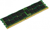 Kingston Kingston - Ddr3l - 16 Gb - Dimm 240-pin - 1333 Mhz / Pc3-10600 - Registered - Ecc Kth-pl313lv/16g - xep01