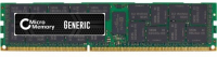 MicroMemory 32GB Module for Dell 2133MHz DDR4 MMDE034-32GB - eet01