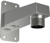 Axis T91F61 WALL MOUNT STAINLESS STEEL 5506-681 - eet01