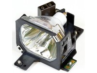 MicroLamp Projector Lamp for Epson 120 Watt, 2000 Hours ML10373 - eet01