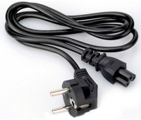 Acer CABLE.POWER.AC.3PIN.EU  27.01218.191 - eet01