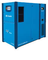 Compair Compressor Suppliers In Southampton