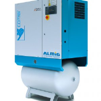 Compressor Fault Finding Services In Bedfordshire