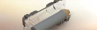 Bespoke Plastic Component Tool Making Solutions