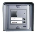 Door Phone and Access Control Systems
