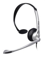 Headsets For Business