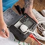 Electrical Testing Calibration and Repair Services