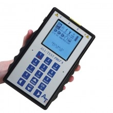 Condition Monitoring Calibration and Repair Services
