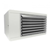 ARMH Range Of Suspended Gas Fired Unit Heaters