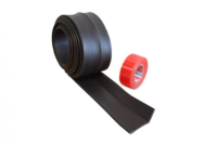 Weather Stripping Tape For Sheds