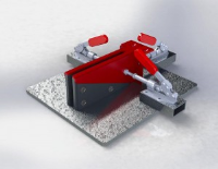 Solidworks 3D Assembly Services