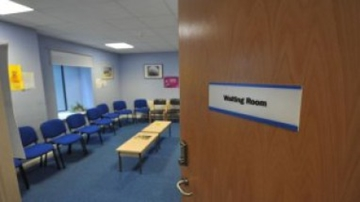 Doctors Practices Cleaning Services In Bournemouth