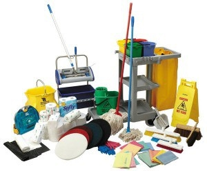 Office Cleaning In Bournemouth