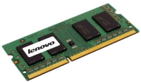Lenovo 4GB DDR 4 2400MHz SoDimm **New Retail** 01AG708 - eet01