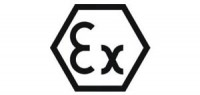 ATEX Certified Product Specialists