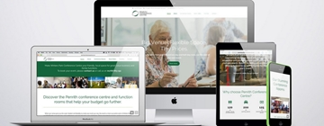 Mobile Friendly Website Design Services In Manchester