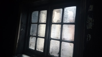 Smoke Damage Cleaning Specialist In Poole