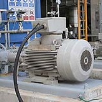 In-Line Gearbox Suppliers