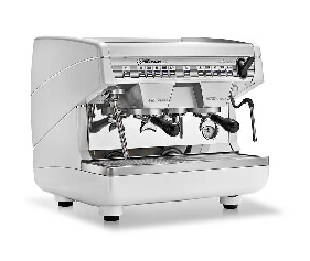 Coffee Machine Installers in Liverpool