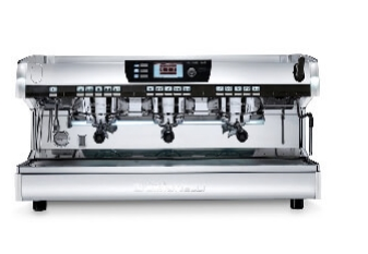 Commercial Espresso Machines Suppliers In Liverpool