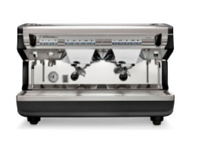 Commercial Espresso Machines Suppliers In Sheffield