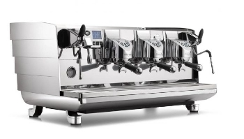 Commercial Espresso Machines Suppliers In Burnley