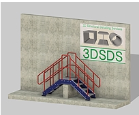 3D Drafting Services In London