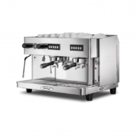 Coffee Machine Sales For Cafes In Aberdeen
