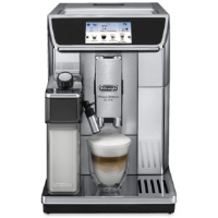 Coffee Machine Sales For Sports Clubs In Glasgow