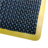 Anti-Fatigue Mats Made To Order
