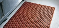 Custom Made Rubber Matting Suppliers