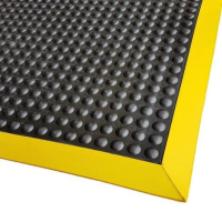 Anti-Fatigue Matting Specialists