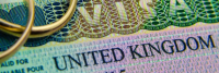 Spouse and Marriage Visa