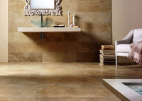 Classic Marble Wall Tiles