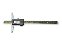 Digital Readout Depth Measuring Bridge