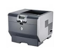 Dell 5310N Printer 0JD395 - Refurbished