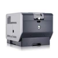 Dell 5310N Printer 4061-4DN - Refurbished
