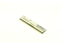 Hewlett Packard Enterprise DIMM,2GB PC2-5300 FBD, **Refurbished** 416472-001-RFB - eet01