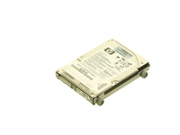 Hewlett Packard Enterprise DRV,SAS 72GB, 2.5, 10K **Refurbished** 404785-001-RFB - eet01