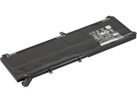 Dell Battery Primary 61WHR 6C  H76MY - eet01